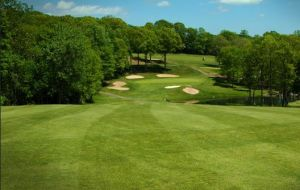 Laurel View Country Club - Green Fee - Tee Times