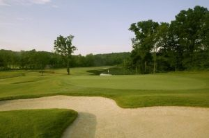 Barnsley Gardens Resort - Green Fee - Tee Times