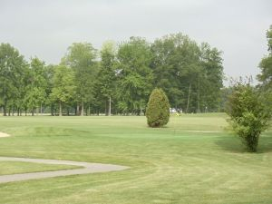 North Branch Golf Course - Meadow - Green Fee - Tee Times