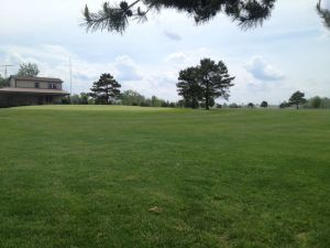 North Branch Golf Course - Prairie - Green Fee - Tee Times