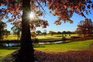 Lincoln Golf Course - Green Fee - Tee Times