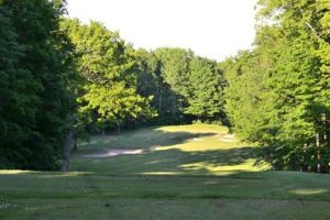 Marsh Ridge Golf Course - Green Fee - Tee Times