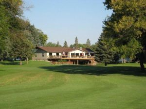 Oakdale Country Club - Green Fee - Tee Times
