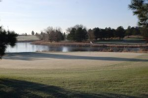 HiMark Golf Course - Green Fee - Tee Times