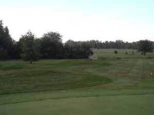Thornridge Golf Course - Green Fee - Tee Times