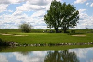 Heart River Municipal Golf Course - Green Fee - Tee Times
