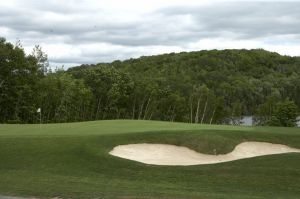 Golf Stone Ridge at Elliot Lake - Green Fee - Tee Times