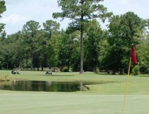 Paw Paw Country Club - Green Fee - Tee Times