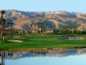 Mountain Vista Golf Club - San Gorgonio - Green Fee - Tee Times