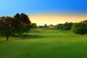 Avon Fields Golf Course - Green Fee - Tee Times