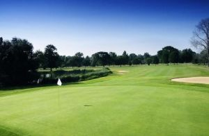 Briardale Greens Golf Course - Green Fee - Tee Times