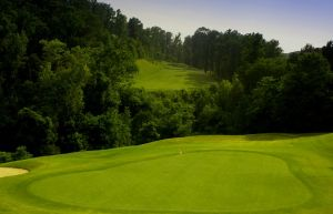 Tennessee Centennial Golf Course - Green Fee - Tee Times