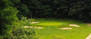 Cobbs Creek Golf Club - The Karakung - Green Fee - Tee Times
