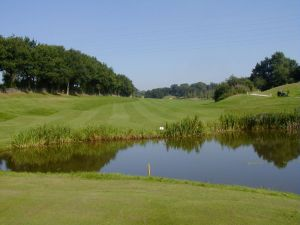 Bawburgh Golf Club - Green Fee - Tee Times