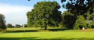 Bawtry Golf Club - Green Fee - Tee Times