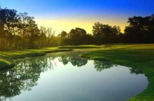 Heatherwoode Golf Club - Green Fee - Tee Times