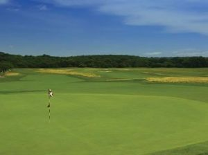 High Bridge Hills Golf Club - Green Fee - Tee Times