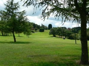 Blackburn Golf Club - Green Fee - Tee Times