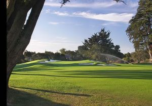Pasatiempo Golf Club - Green Fee - Tee Times
