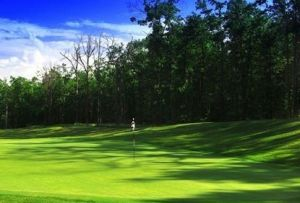 Jack Frost National Golf Club - Green Fee - Tee Times