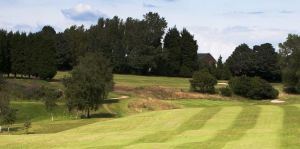 Bury Golf Club - Green Fee - Tee Times