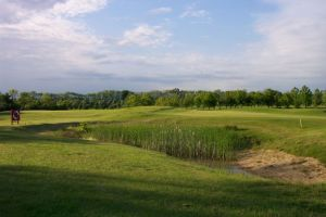 Marquette Park Golf Course - 9 hole - Green Fee - Tee Times