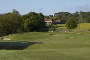 Dunscar Golf Club - Green Fee - Tee Times