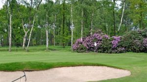 Easingwold Golf Club - Green Fee - Tee Times
