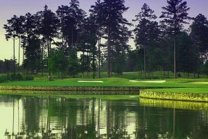 Stonebridge Golf Club - Green Fee - Tee Times