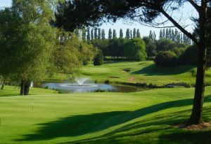 Grimsby Golf Club - Green Fee - Tee Times
