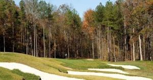 Westham Golf Club - Green Fee - Tee Times