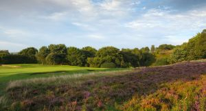 Hallamshire Golf Club - Green Fee - Tee Times