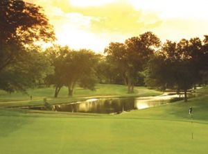 Hartford Golf Club - Green Fee - Tee Times