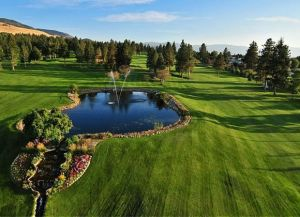 Sunset Ranch Golf & Country Club - Green Fee - Tee Times