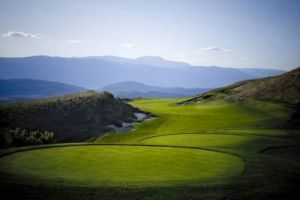 Tower Ranch Golf Club - Green Fee - Tee Times
