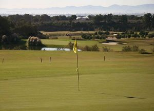 Hillsborough Golf Club - Green Fee - Tee Times