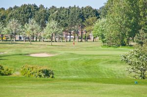 Hornsea Golf Club - Green Fee - Tee Times