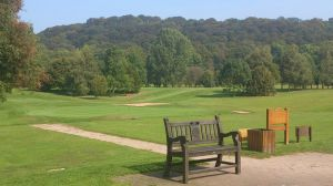 Keighley Golf Club - Green Fee - Tee Times