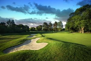 Kingswood Golf Course - Green Fee - Tee Times