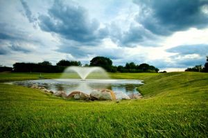 Leeds Golf Centre- Wike Ridge - Green Fee - Tee Times