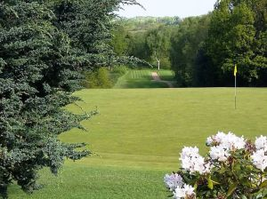 Leeds Golf Club - Green Fee - Tee Times