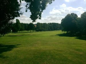 Low Laithes Golf Club - Green Fee - Tee Times