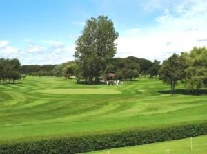 Lytham Green Drive Golf Club - Green Fee - Tee Times