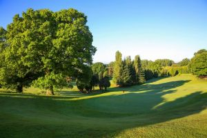 Macdonald Hill Valley - Emerald Course - Green Fee - Tee Times