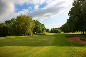 Macdonald Hill Valley - Sapphire Course - Green Fee - Tee Times