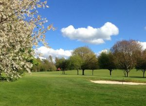Malton & Norton Golf Club - Green Fee - Tee Times