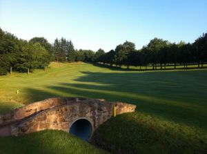 Mickleover Golf Club - Green Fee - Tee Times