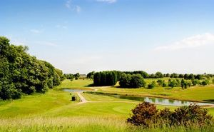 Mid Yorkshire Golf Club - Green Fee - Tee Times