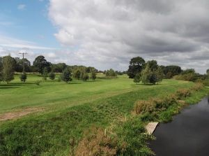 Misterton Golf Club - Green Fee - Tee Times
