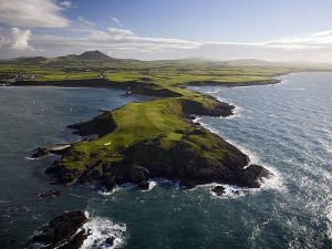 Nefyn Golf Club - Green Fee - Tee Times